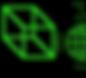 Botón_CubeSats_-b.png