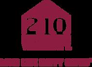 PMS 208_Logo_Tagline.png