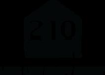 Black_Logo_Tagline.png