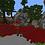 Thumbnail: Red Themed Hub