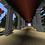 Thumbnail: Red Garden Spawn 200x200