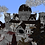 Thumbnail: Dark Cathedral Spawn 240x230