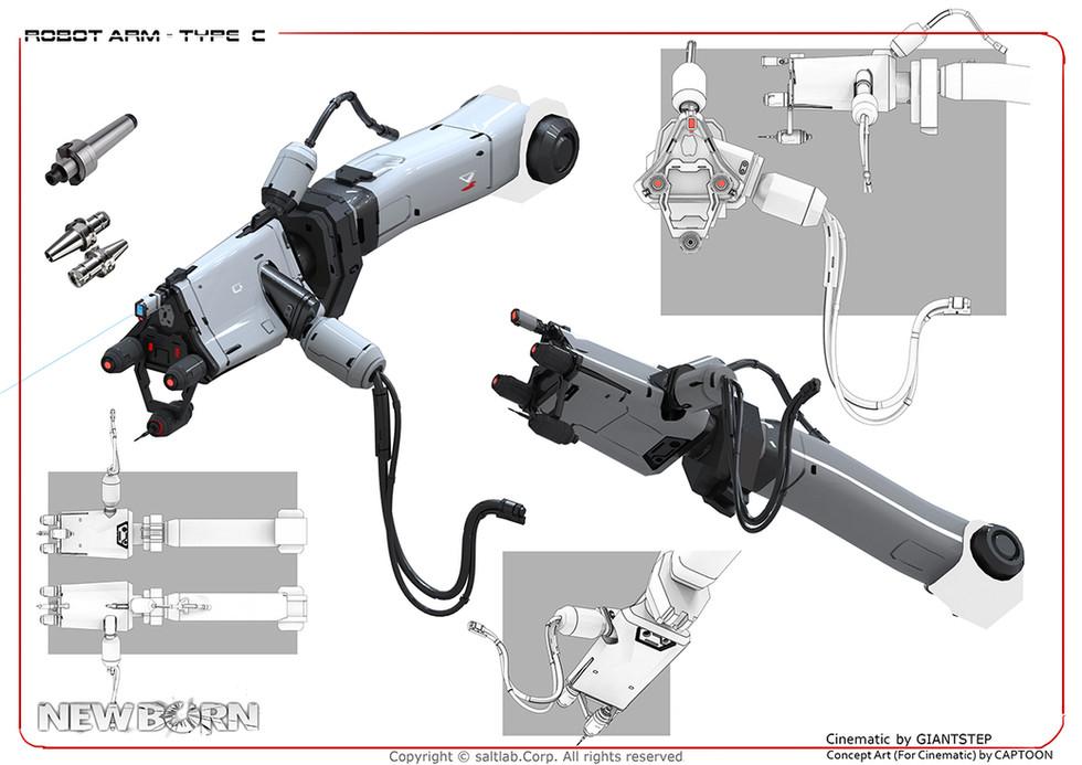 Robot-Arm-(C).jpg