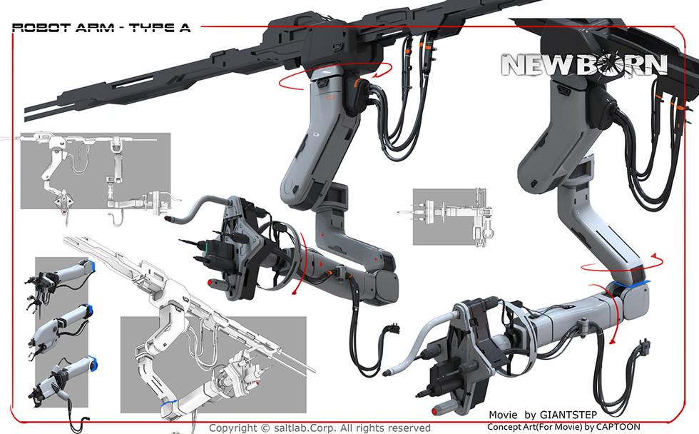 Robot-Arm-(A)psd.jpg