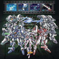7_Raycrash-ATC-Online18