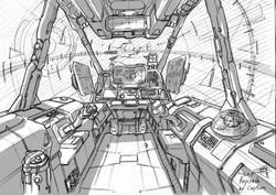 7_Raycrash-ATC-Online6