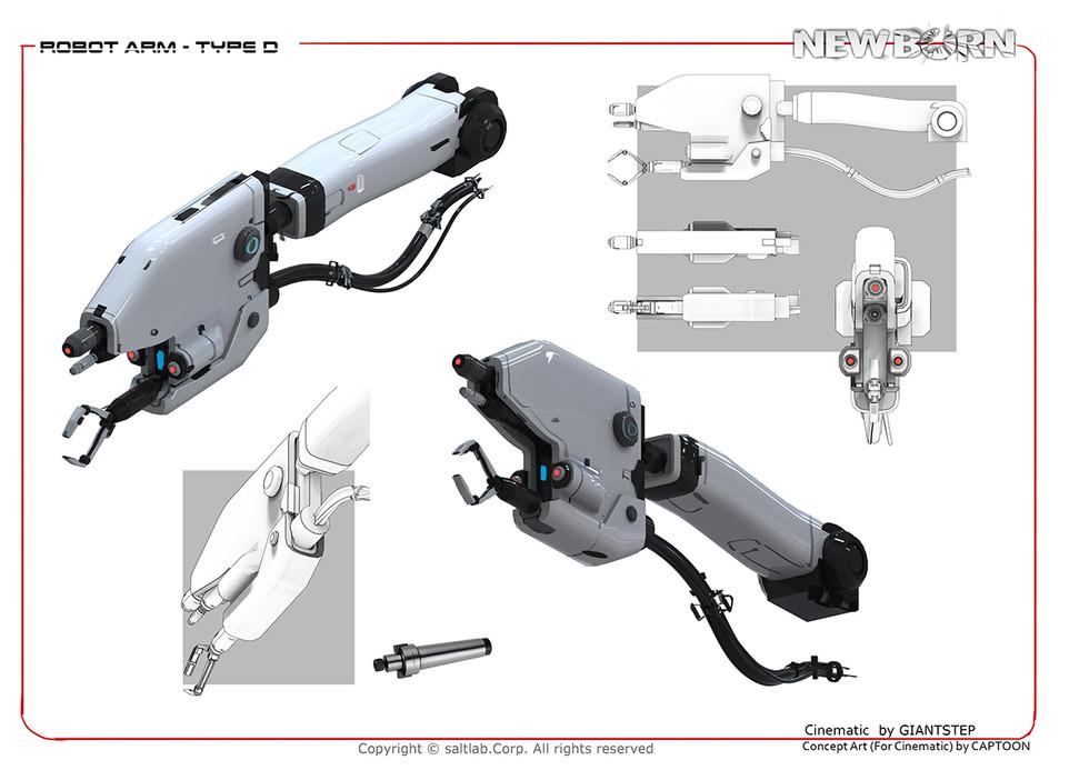 Robot-Arm-(D).jpg
