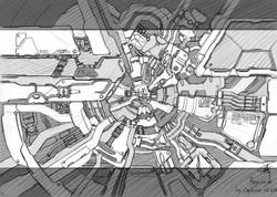 7_Raycrash-ATC-Online7