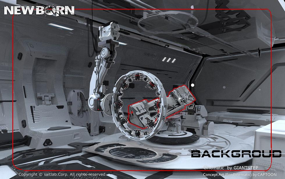 BACKGROUND-02.jpg