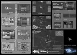 7_Raycrash-ATC-Online16
