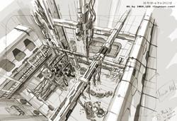 7_Raycrash-ATC-Online3