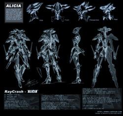 7_Raycrash-ATC-Online1