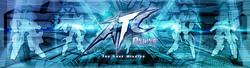 7_Raycrash-ATC-Online4