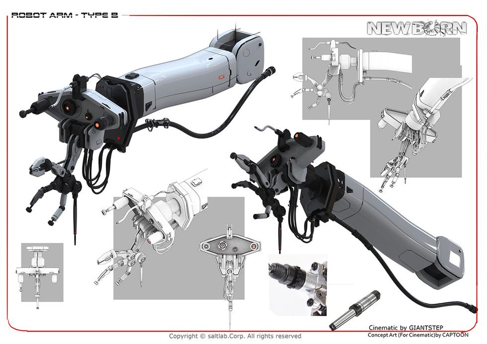 Robot-Arm-(B).jpg