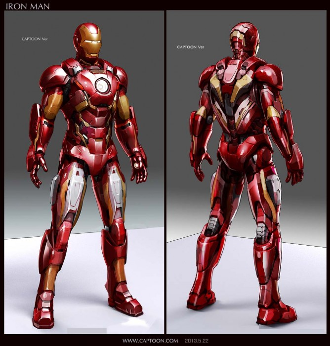 4_IRONMAN-CAPTOON-2013