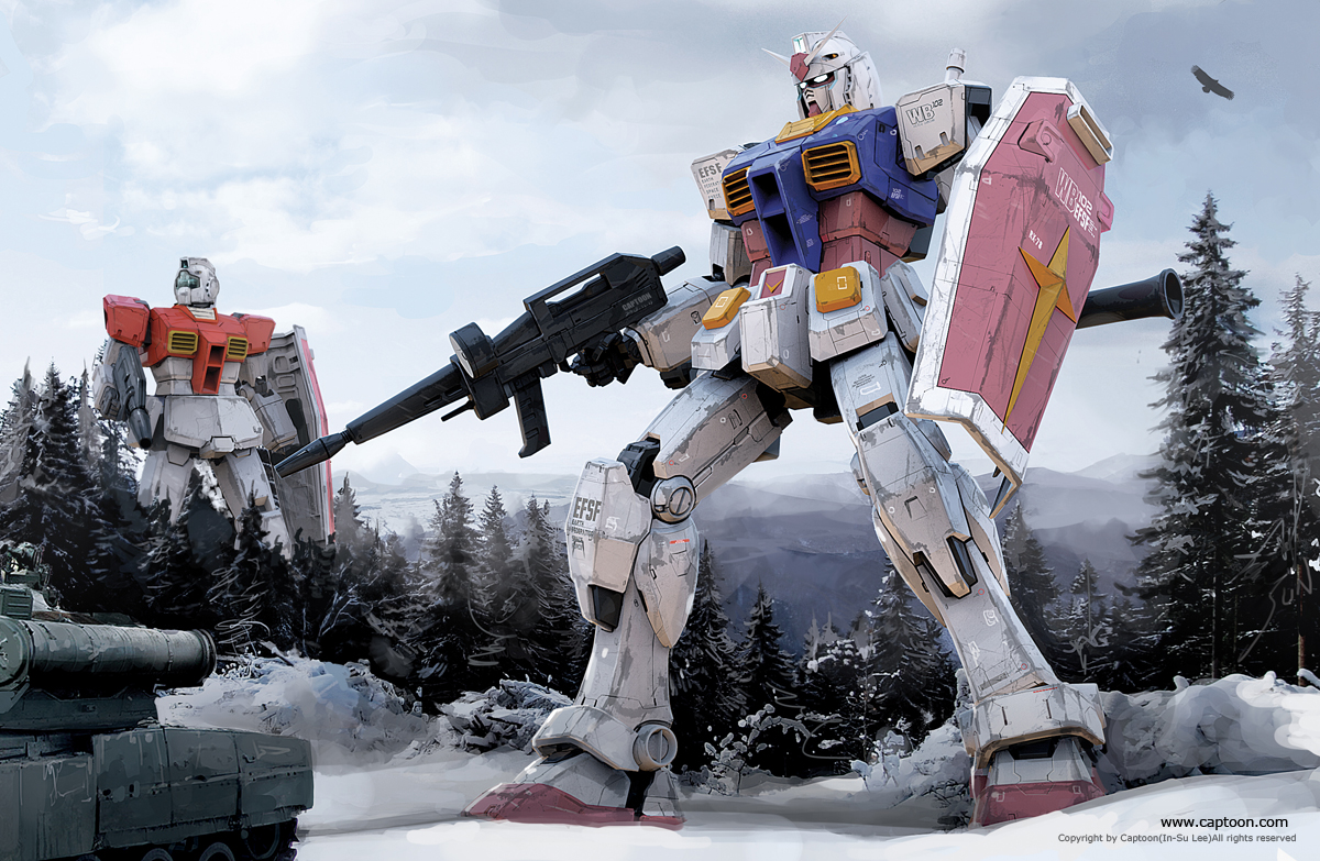 RX-78_Gundam-Captoon-20131114-3