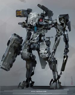 mech-captoon-Small