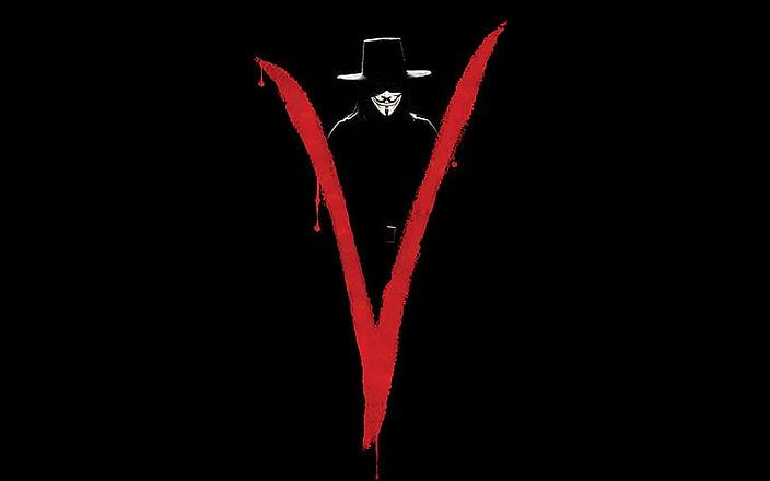 movie-v-for-vendetta-wallpaper-preview.j