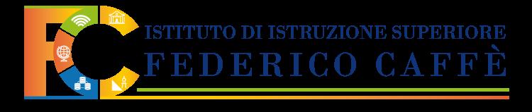 Logo-IIS-FC-201901m.png