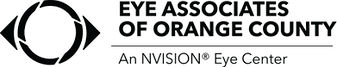 EAOC_Logo_Black.png