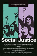 Social Justice Core Value (1).jpg
