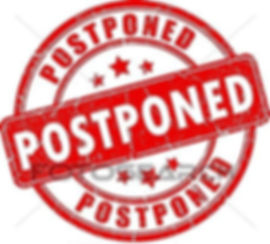 postponed-rubber-vector-stamp-clipart__k