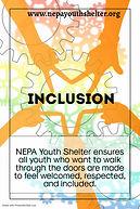 Inclusion Core Value.jpg