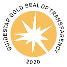 GuideStar Gold 2020 image.png