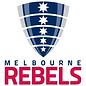 melbourne-rebels.png