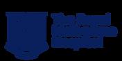 RMH logo_1.png