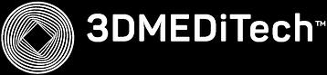 3DMEDiTech Logo no tag.png