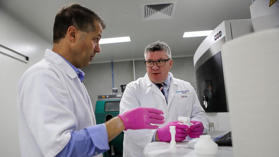 docs in lab coat.jpg