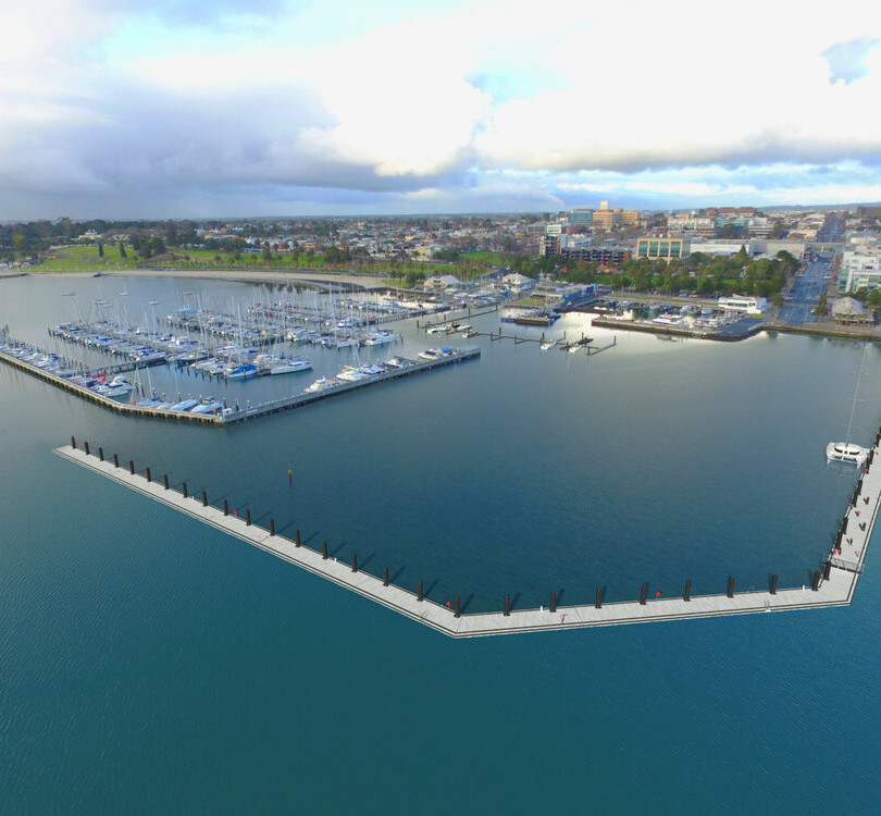 Geelong+Waterfront+Third+perspective+V5+