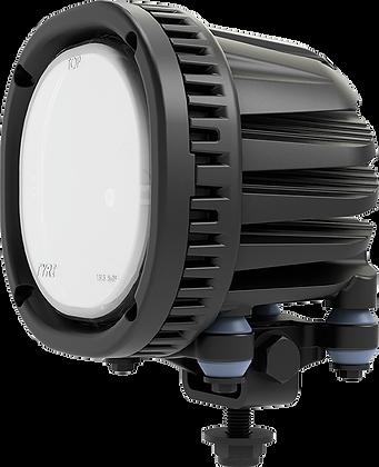 1313 P1 AC LED