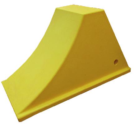 WC-UY2200