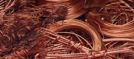 Euro_Metal_Management_SL_Copper_Recyclers_and_Traders.jpg