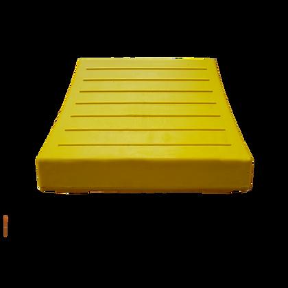 WC-UY3800