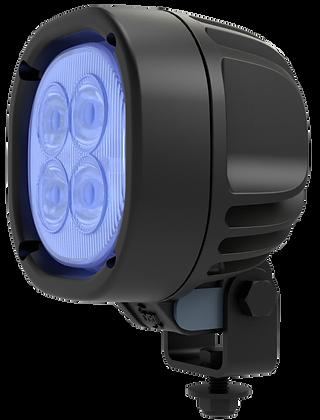1010 Beam LED