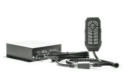 S-V100 A.jpg