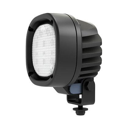 1010 P1 LED