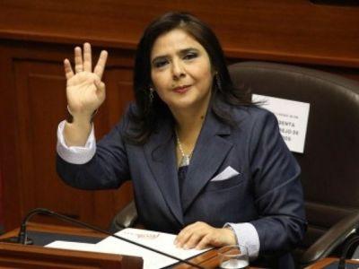 Ana_Jara_Peru.jpg