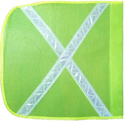 FLAGG-X