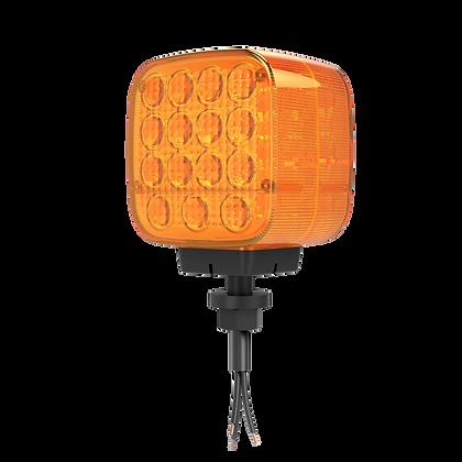 0910A LED
