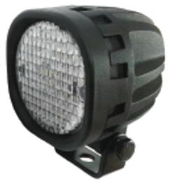 LED 0606LED1i - 1000