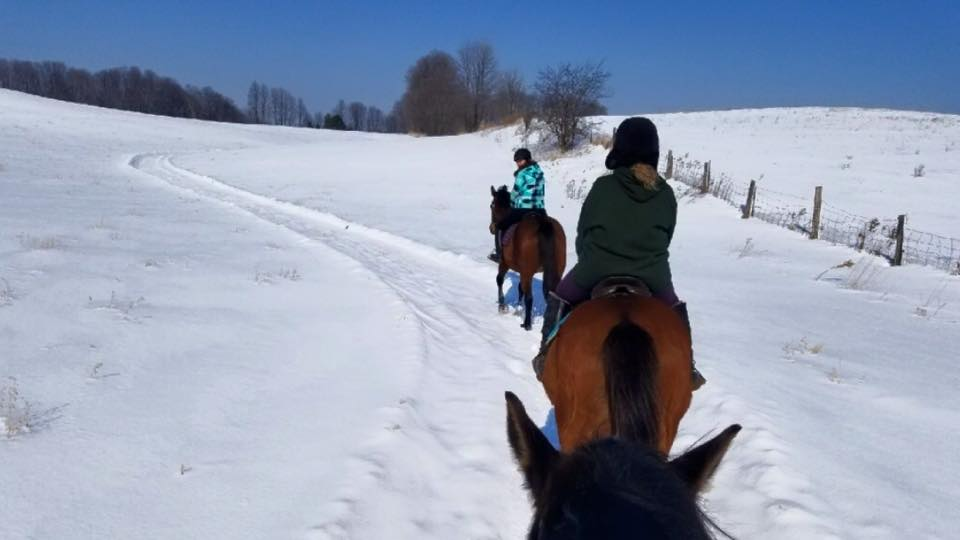 Winter riding3