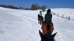 Winter riding3