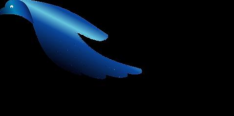 oiseau bleu.fw.png
