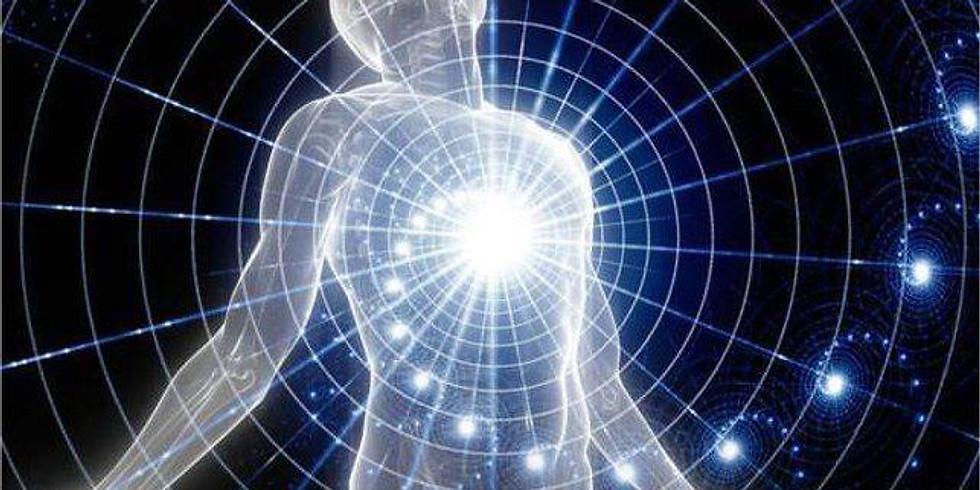 Cercle de résonance systémique (1)