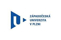 zcu-logo.png