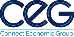 CEG_logo_vertical.png
